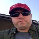 Randall Smith - @PerlStalker - Twitter