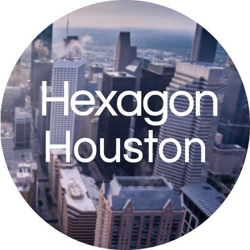 HexagonUX Houston