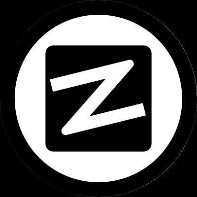 ZoneCase Audio