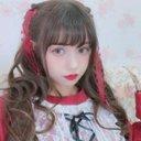 tag_itaru