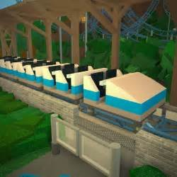 TPT2 Coasters&Parks on Twitter: