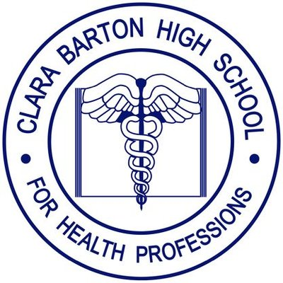 Clara Barton High School On Twitter We Are Excited To Attend The