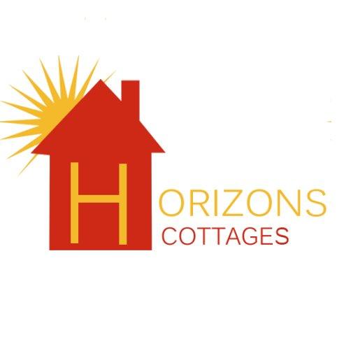Horizons Cottages