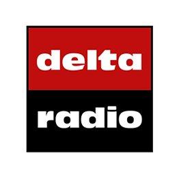 @deltaradio
