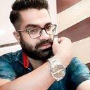 Pritpal Panesar - @kuka4u - Twitter