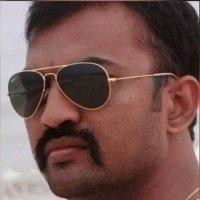 Suresh Venkataswamy