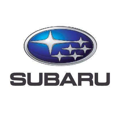 SubaruKuwait