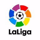 Photo of LaLiga's Twitter profile avatar