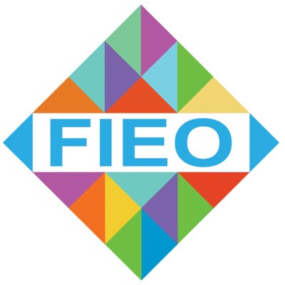 June exports have shown double digit positive growth, though the growth receded: FIEO