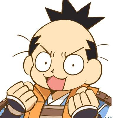 Kappei Yamaguchi Twitter