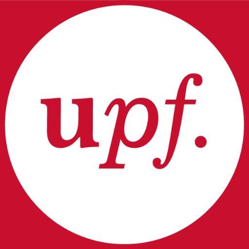 @UPFBarcelona