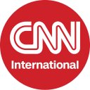 Photo of cnni's Twitter profile avatar