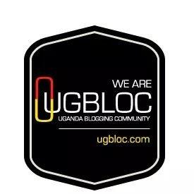 Uganda Blogging Community