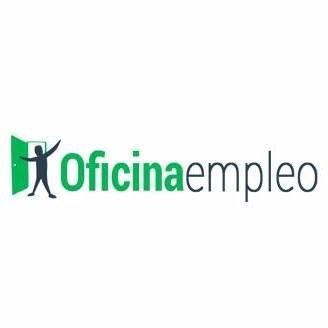 @OficinaEmpleo