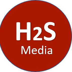 H2S Media - @H2SMedia Download Twitter MP4 Videos and Browse
