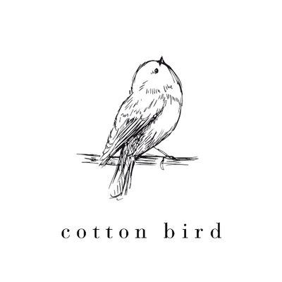 Cotton Bird On Twitter Es Gibt Wieder Rabatt Auf Unsere
