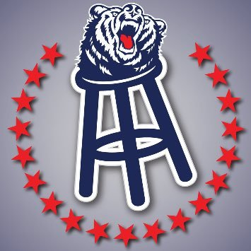 Admirable Barstool Belmont Barstoolbelmont Twitter Unemploymentrelief Wooden Chair Designs For Living Room Unemploymentrelieforg
