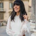 Laura Comolli