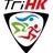 HK Triathlon Asso.