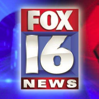 @FOX16News