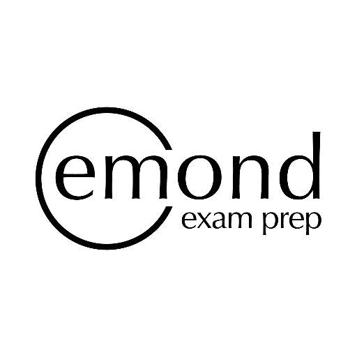 EmondExamPrep (@EmondExamPrep)   Twitter