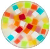gelatinedesign