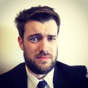Photo of jackwhitehall's Twitter profile avatar