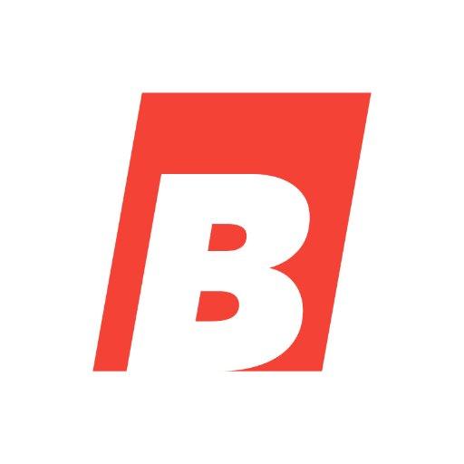 Follow for official Broadway News updates from https://t.co/Z7MZSdYCPK. Got a tip? Send it to tips@broadwaynews.com