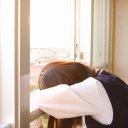 Ayaka (@024AIoI) Twitter