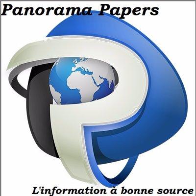 panoramapapers
