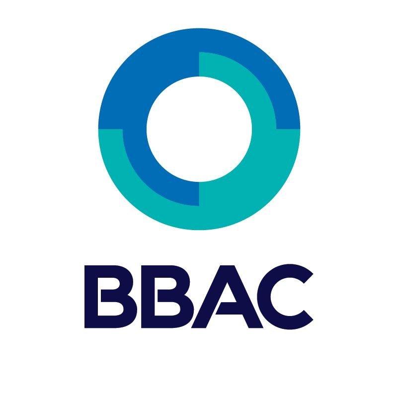 @bbacbank
