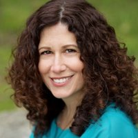 Michelle T Lederman | Social Profile