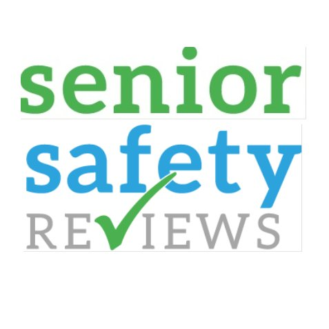 SeniorSafetyReviews on Twitter: