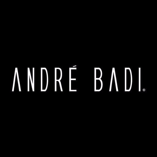@andrebadi