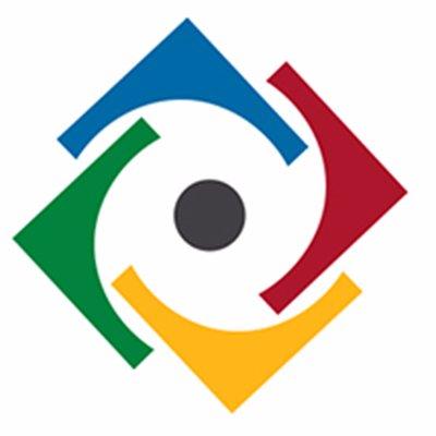 Moran Eye Center ( MoranEyeCenter)   Twitter 8874f3b5cb45