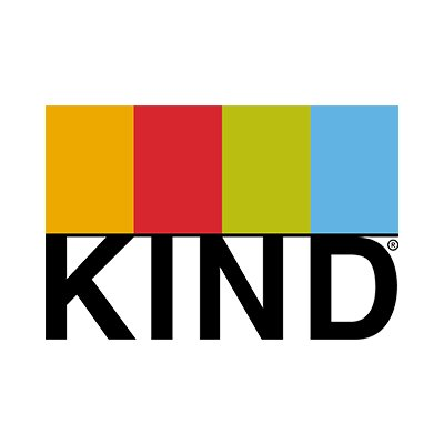 @KINDSnacks