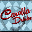 Carolla Drinks - @CarollaDrinks - Twitter