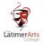 Latimer Arts College