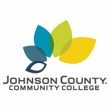 JCCC StudentWellness