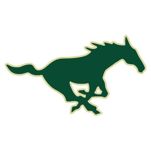 Rhs Athletics On Twitter Redmond High School Is Excited To