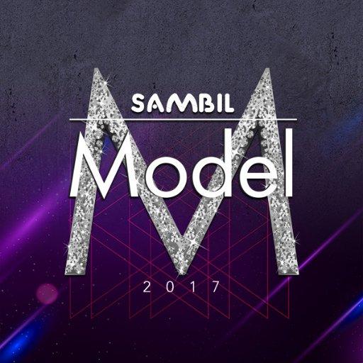 @sambilmodel