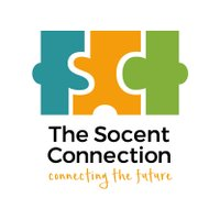 TheSocentConnection
