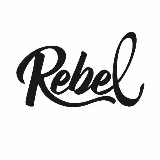 Rebel Creamery (@rebelcreamery )