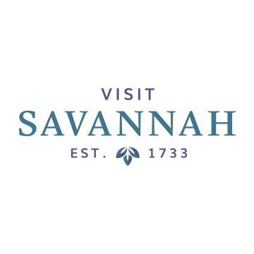@VisitSavannah