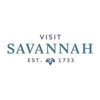 Visit Savannah | Social Profile