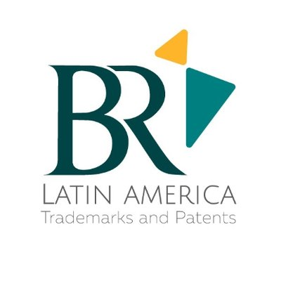 BR Latin America IP