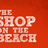 Shop on the Beach