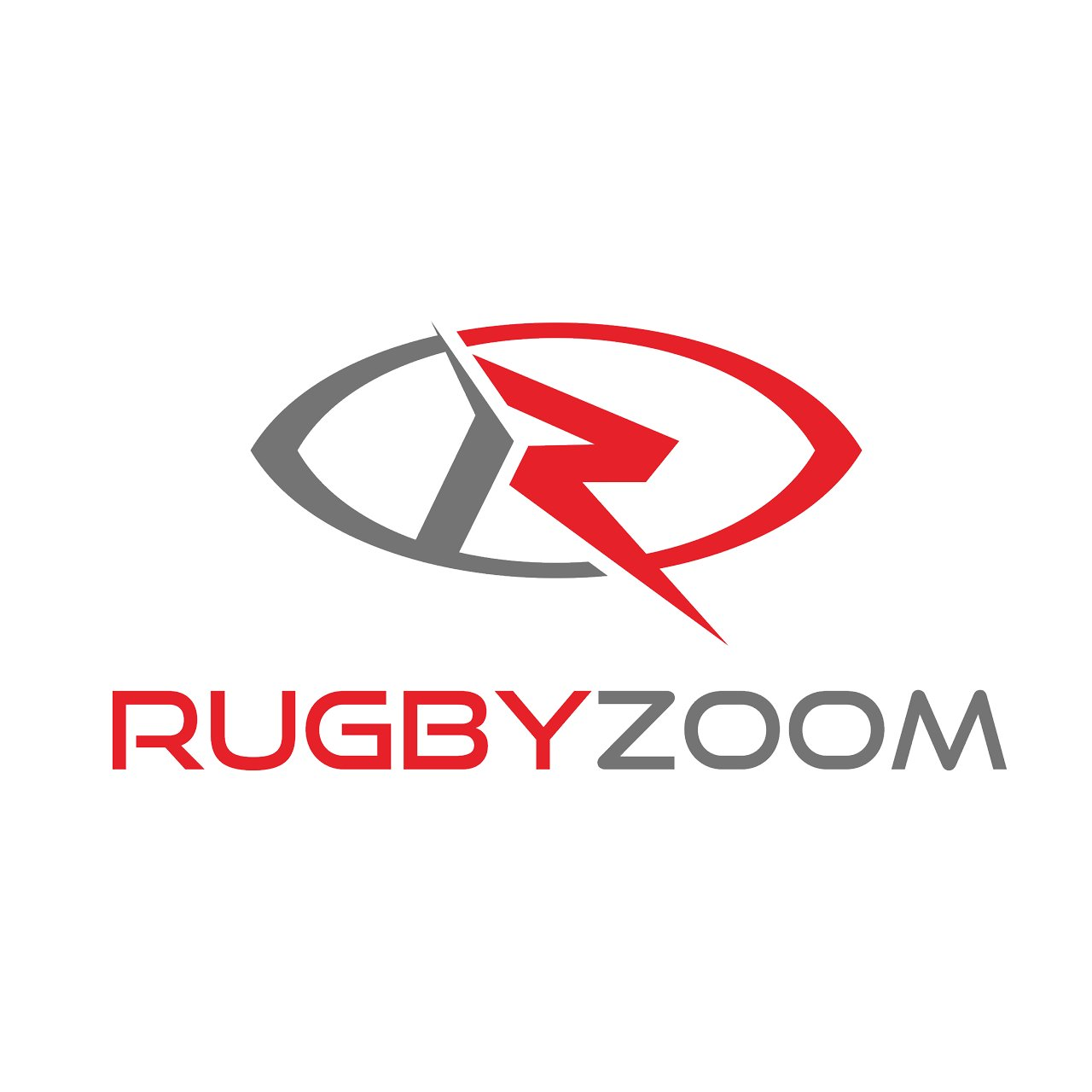 RugbyZoom