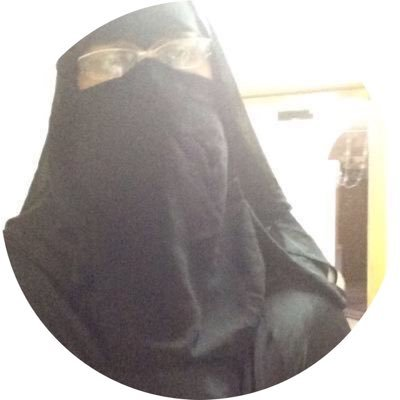 ام خلودي37 On Twitter حلو