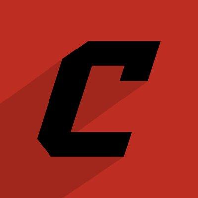 ColorOfChange (@ColorOfChange) Twitter profile photo